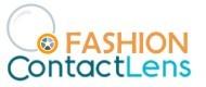 Fashion contact Lens
