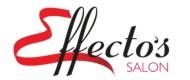 Efectos Salon