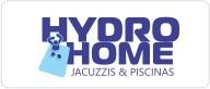 HydroHome