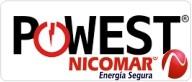 Powest Nicomar